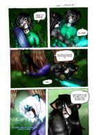 Neko No Shi  : Chapitre 13 page 50