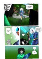 Neko No Shi  : Chapitre 13 page 51
