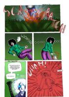 Neko No Shi  : Chapitre 13 page 52