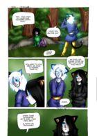 Neko No Shi  : Chapitre 13 page 53