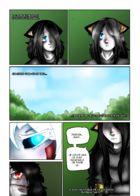 Neko No Shi  : Chapitre 13 page 54