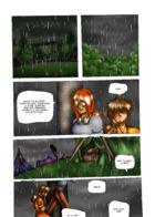 Neko No Shi  : Chapitre 13 page 55