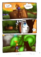 Neko No Shi  : Chapitre 13 page 6