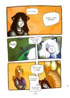 Neko No Shi  : Chapitre 13 page 7