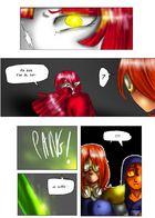 Neko No Shi  : Chapitre 13 page 9