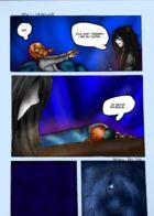 Neko No Shi  : Chapitre 13 page 40