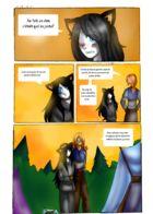 Neko No Shi  : Chapitre 13 page 34