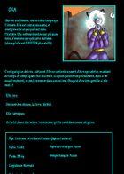Neko No Shi  : Chapitre 13 page 26