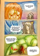 Neko No Shi  : Chapitre 13 page 39