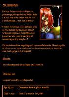 Neko No Shi  : Chapitre 13 page 24