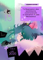 Athalia : le pays des chats : Chapter 30 page 5
