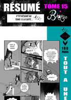 Athalia : le pays des chats : Chapter 30 page 9