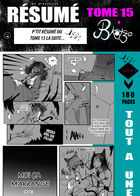 Athalia : le pays des chats : Chapter 30 page 10