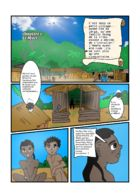 AYONG ÉKÎ : Chapter 1 page 3