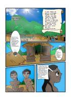 AYONG ÉKÎ : Chapitre 1 page 3