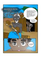 AYONG ÉKÎ : Chapitre 1 page 4