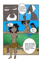 AYONG ÉKÎ : Chapitre 1 page 5