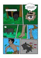 AYONG ÉKÎ : Chapitre 1 page 7