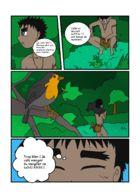 AYONG ÉKÎ : Chapitre 1 page 8
