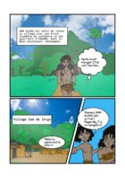 AYONG ÉKÎ : Chapitre 1 page 9