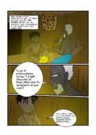 AYONG ÉKÎ : Chapitre 1 page 11