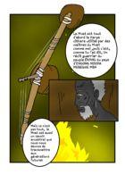 AYONG ÉKÎ : Chapitre 1 page 12