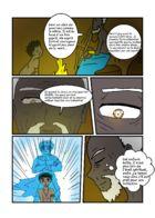 AYONG ÉKÎ : Chapitre 1 page 13