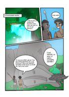 AYONG ÉKÎ : Chapitre 1 page 14