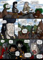 Yokai Yokai : Chapitre 2 page 2