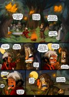 Yokai Yokai : Chapitre 2 page 4