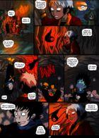 Yokai Yokai : Chapitre 2 page 7