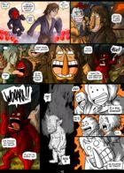 Yokai Yokai : Chapitre 2 page 10