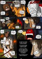 Yokai Yokai : Chapitre 2 page 11