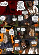 Yokai Yokai : Chapitre 2 page 13