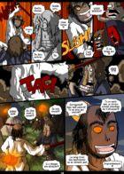 Yokai Yokai : Chapitre 2 page 16