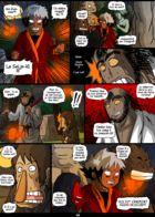 Yokai Yokai : Chapitre 2 page 18