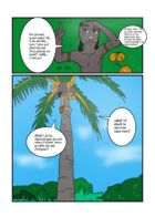 AYONG ÉKÎ : Chapter 2 page 2