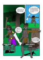 AYONG ÉKÎ : Chapter 2 page 3