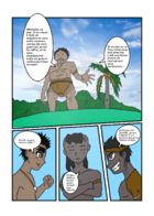 AYONG ÉKÎ : Chapter 2 page 5