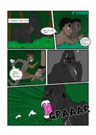 AYONG ÉKÎ : Chapter 2 page 6