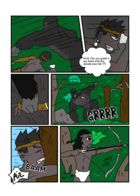 AYONG ÉKÎ : Chapter 2 page 7