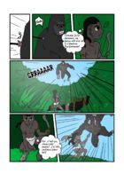 AYONG ÉKÎ : Chapter 2 page 8