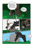 AYONG ÉKÎ : Chapter 2 page 10