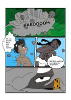 AYONG ÉKÎ : Chapter 2 page 12