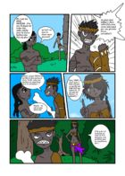 AYONG ÉKÎ : Chapter 2 page 4
