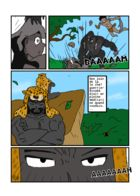 AYONG ÉKÎ : Chapter 2 page 9