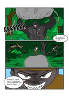AYONG ÉKÎ : Chapter 2 page 11