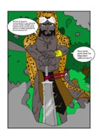 AYONG ÉKÎ : Chapter 2 page 13