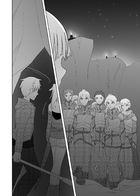 La Fille du Feu : Chapitre 13 page 2