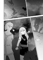 La Fille du Feu : Chapitre 13 page 4